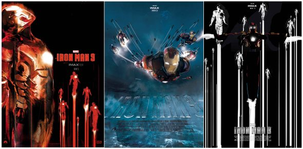 Iron Man 3_Poster Art_1