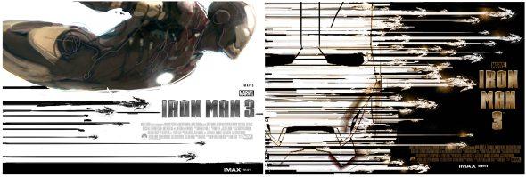 Iron Man 3_Poster Art_2