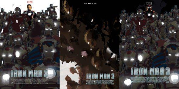 Iron Man 3_Poster Art_3