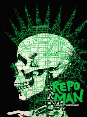jay-shaw-repo-man