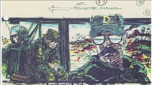movie_storyboards_apocalypse_now_01