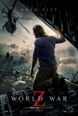 New-World-War-Z-poster