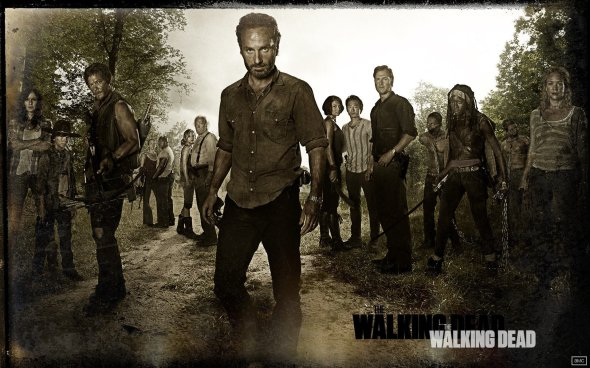 The-Walking-Dead-Season-3