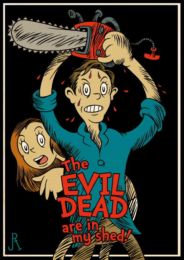 the_evil_dead_are_in_my_shed__by_drfaustusau