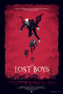 The Lost Boys_pccflyingarchive