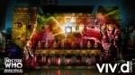 0058-560-vivid-sydney-show-3-5190fd15