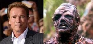 Arnold Schwarzenegger_Toxic Avenger
