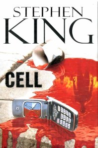 Stephen King_Cell