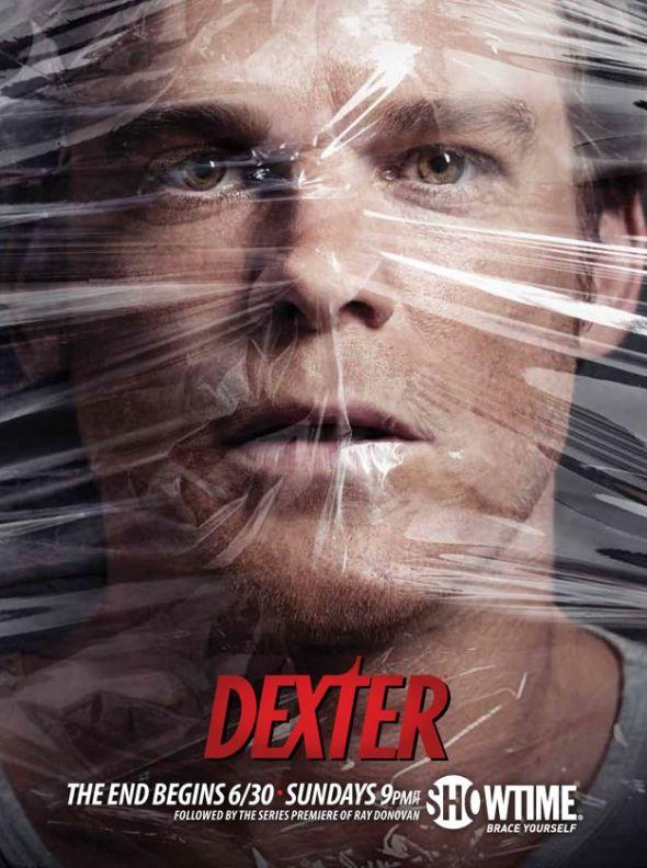 Dexter-Season-8-fina season-Po