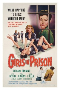 Girls_in_Prison_1024x1024