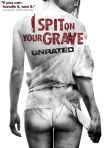 i-spit-on-your-grave-dvd-2010