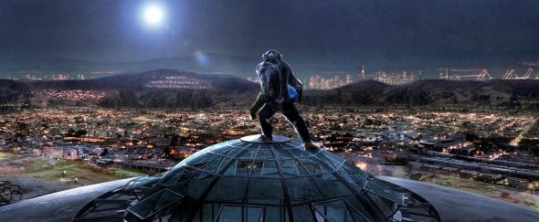 Rise of the Planet of the Apes_Concept Art_3