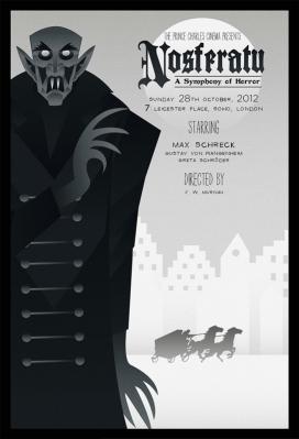 Nosferatu_Poster2
