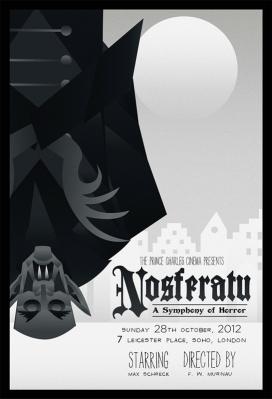 Nosferatu_Poster_1