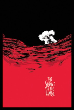 silence-of-the-lambs_Cesar Moreno_1