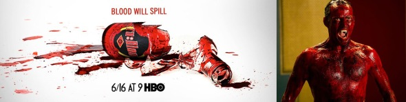 True Blood_Season 6_Banner