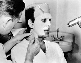 Boris Karloff_Frankenstein_3