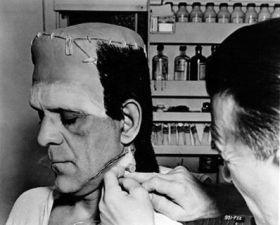Boris Karloff_Frankenstein_2