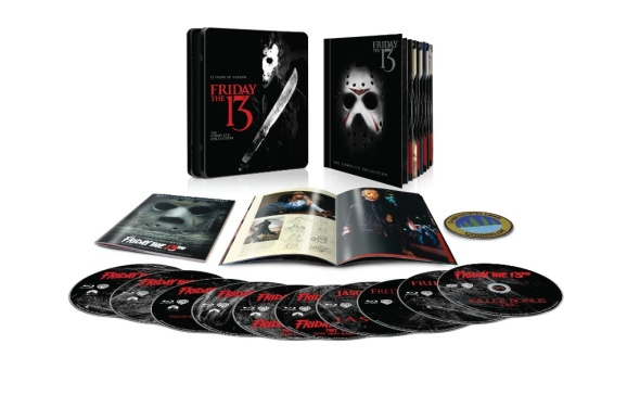 Friday_The_13th_Blu_ray_Box