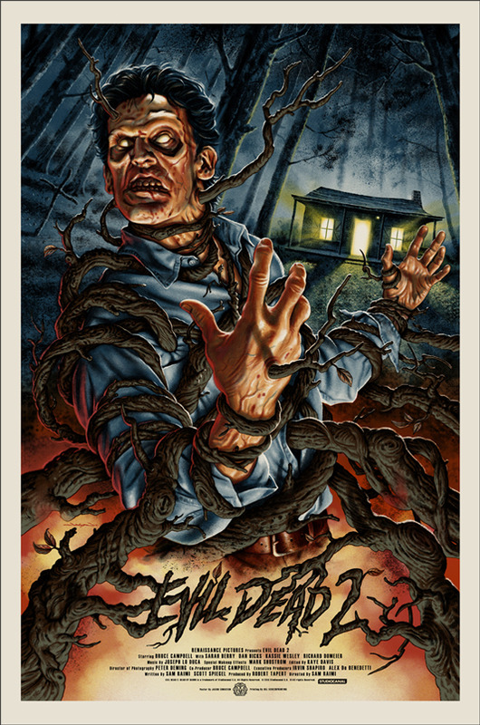 Jason-Edmiston-Evil-Dead-2