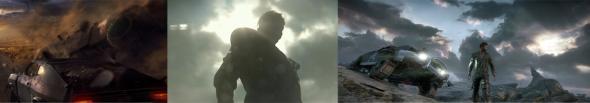 Mad Max_Screenshots