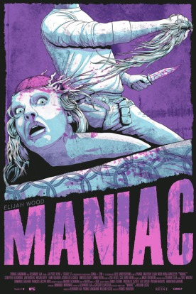maniac-by-jeff-proctor-regular-edition