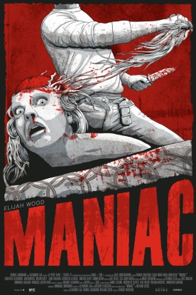 maniac-by-jeff-proctor-variant-edition