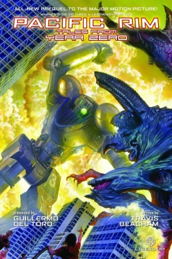 Pacific-Rim-Graphic-Novel-Cover