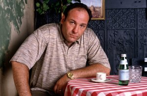James Gandolfini_Tony-Soprano