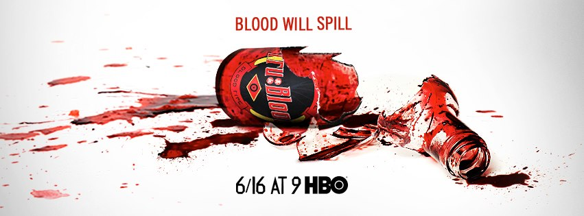 True Blood Streaming Ita