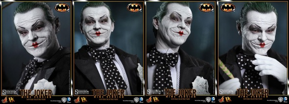 Batman_The Joker_2