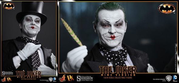 Batman_The Joker_3