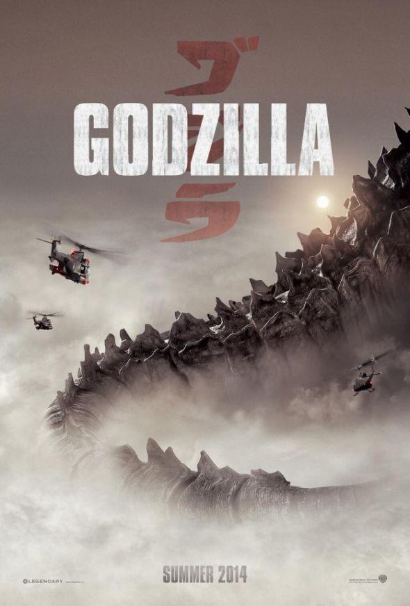 godzilla_poster_legendary
