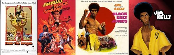 Jim Kelly_Movie Banner