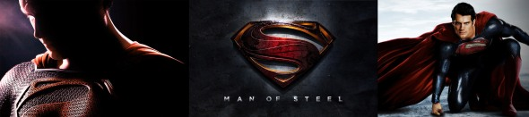 Man of Steel_Banner