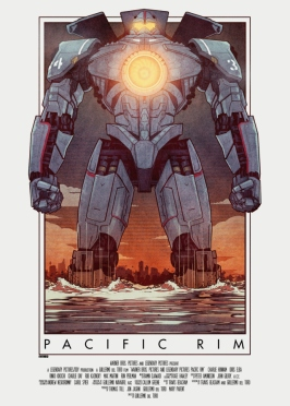 Pacific Rim_Matt Ferguson