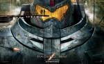 pacific_rim_widescreen wallpaper