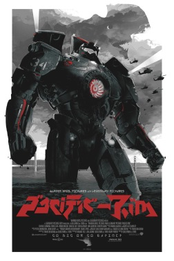 pacificrim_final_regular_prev