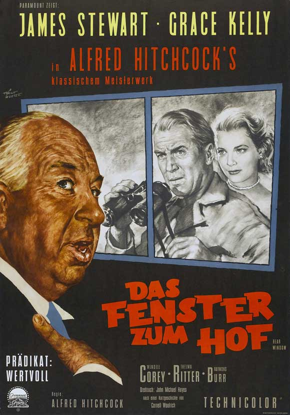 alfred_hitchcock_rear_window_german_movie_poster_c_2a