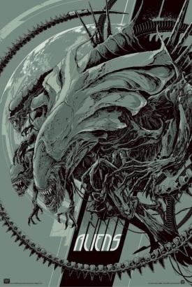 Ken-Taylor-Aliens-variant