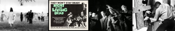 Night of the Living Dead_Banner