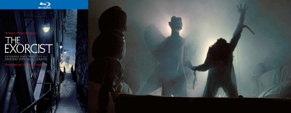 The Exorcist_40th Anniversary_Banner