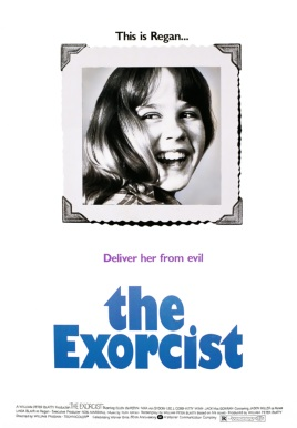 the-exorcist_rejected-poster_bill-gold_02