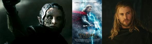 Thor-The Dark World_Poster Banner