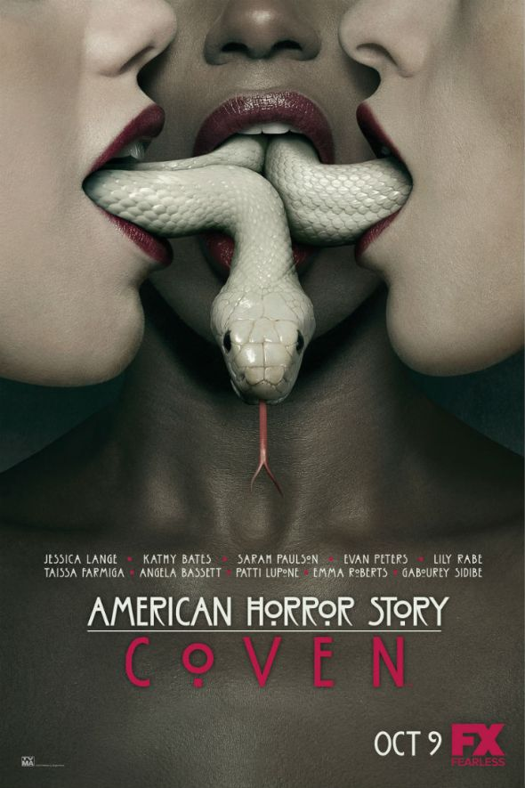 Amercan-Horror-Story_Coven_Poster