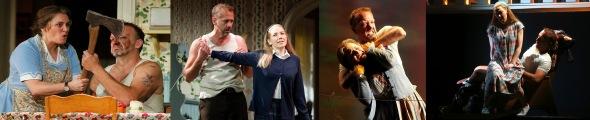 Delores Claiborne_The Opera