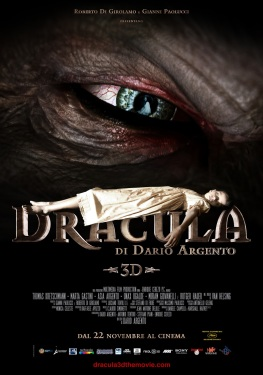 dracula-3d-poster-italia