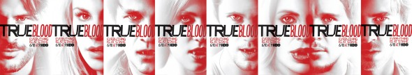 True Blood_banner