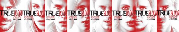 True Blood_banner