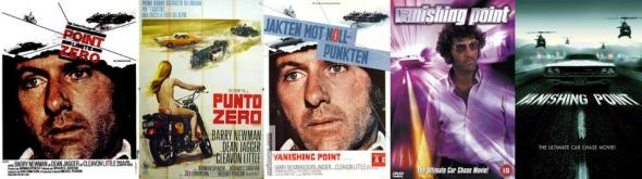vanishing-point_posters